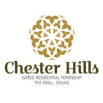 Chester Hills