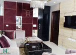 4-bhk-sample