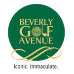 Beverly Golf Avenue
